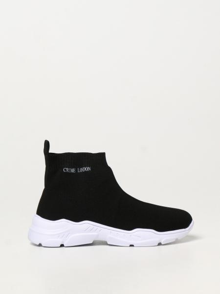 Обувь Детское Crime London