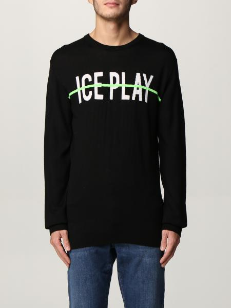 Ice Play: Jersey hombre Ice Play
