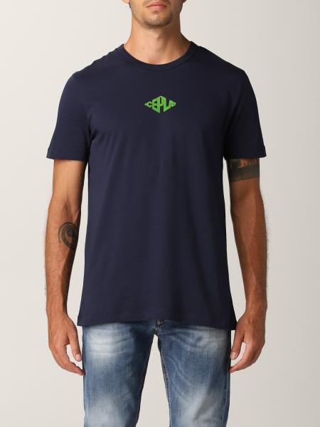 Ice Play: Camiseta hombre Ice Play