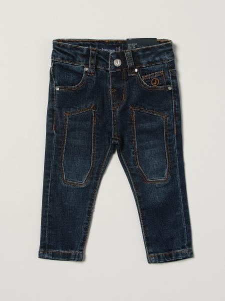 Jeans kinder Jeckerson