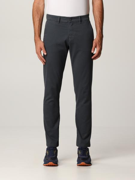 Pantalón hombre Jeckerson