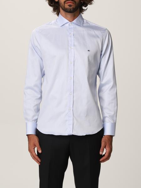 Camisa hombre Xc