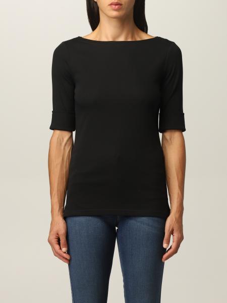 T-shirt women Lauren Ralph Lauren