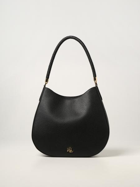Наплечная сумка Женское Lauren Ralph Lauren