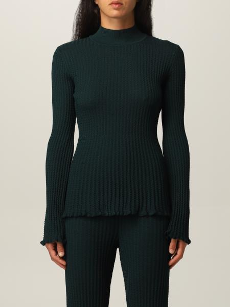 Sweater women M Missoni