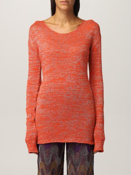 Missoni für Damen: Pullover damen M Missoni