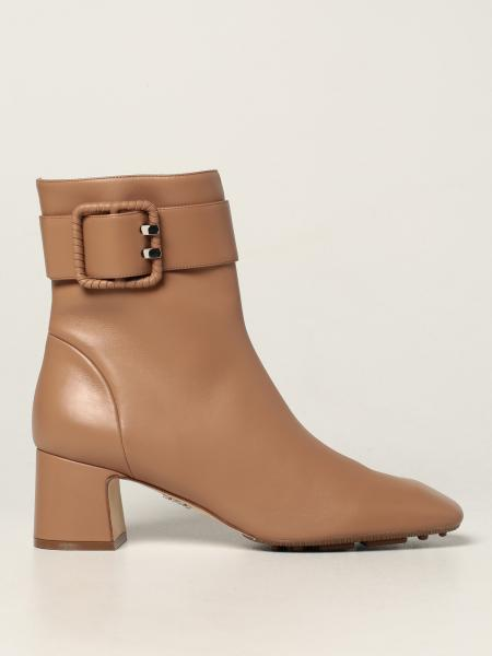 Rodo: Обувь Женское Rodo