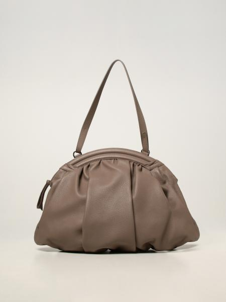 Rodo: Наплечная сумка Женское Rodo
