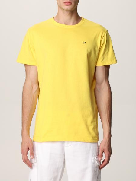 Camiseta hombre Xc