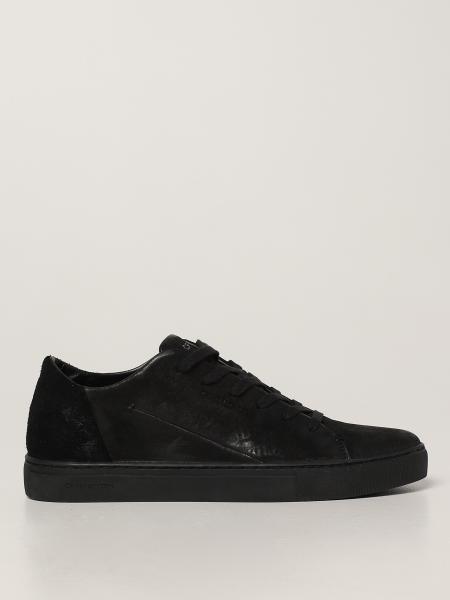 Zapatos hombre Crime London