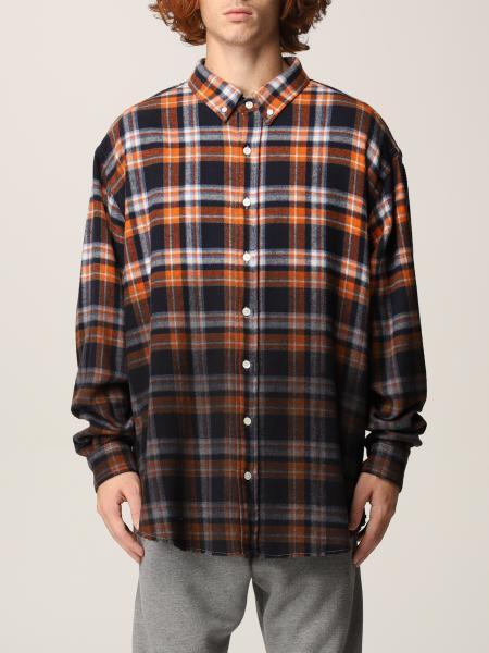 Camisa hombre N° 21
