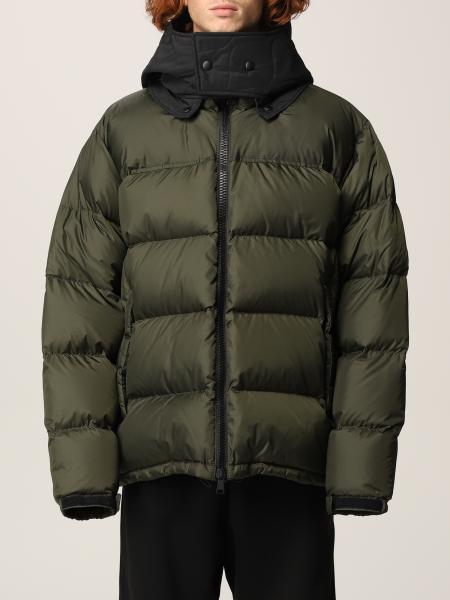 Jacket men N° 21