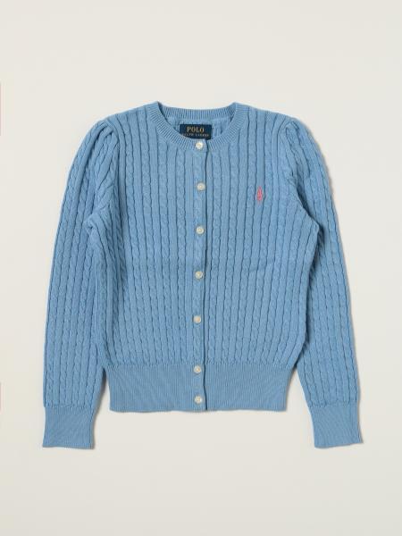 Sweater kids Polo Ralph Lauren