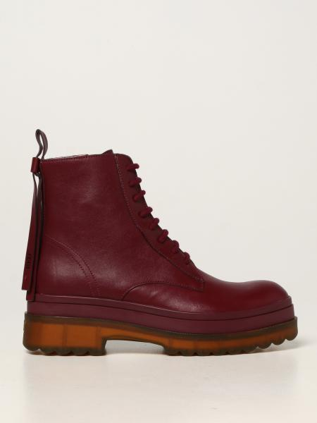 Red(V) für Damen: Schuhe damen Red(v)