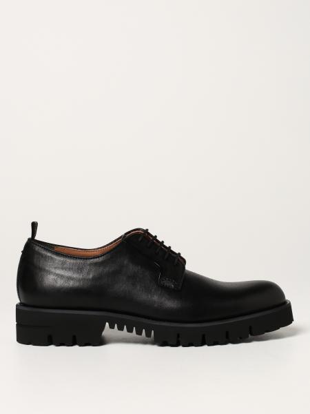 Zapatos hombre Brimarts
