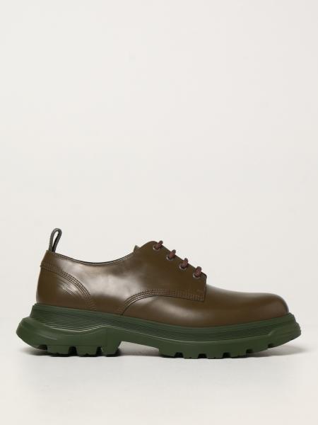 Brimarts men: Shoes men Brimarts