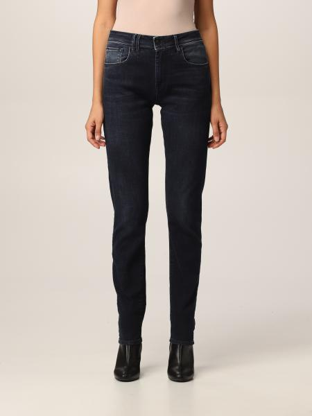 Jeans homme Cycle