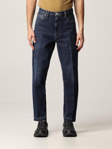 Cycle men: Jeans men Cycle