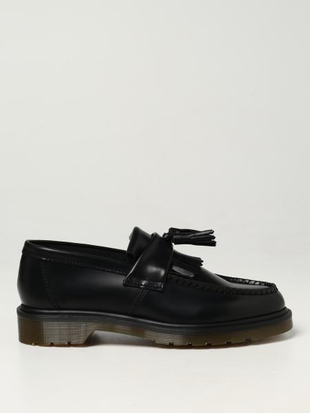 Chaussures femme Dr. Martens