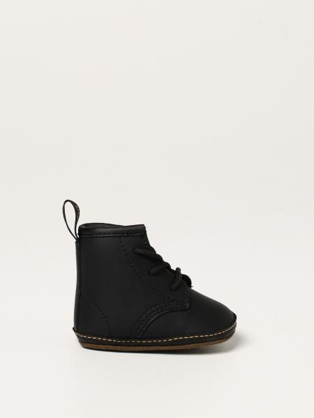1460 Dr. Martens shoes in smooth leather