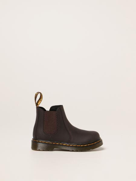 Dr. Martens 2976 Chelsea boot in leather