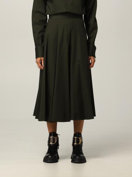 半身裙 女士 Dsquared2