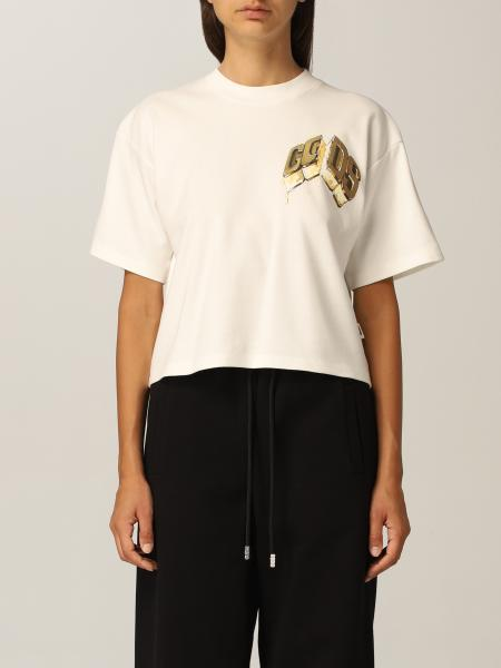 Gcds für Damen: T-shirt damen Gcds
