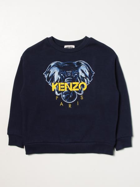 Pullover kinder Kenzo Junior