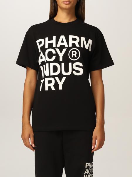 Pharmacy Industry für Damen: T-shirt damen Pharmacy Industry