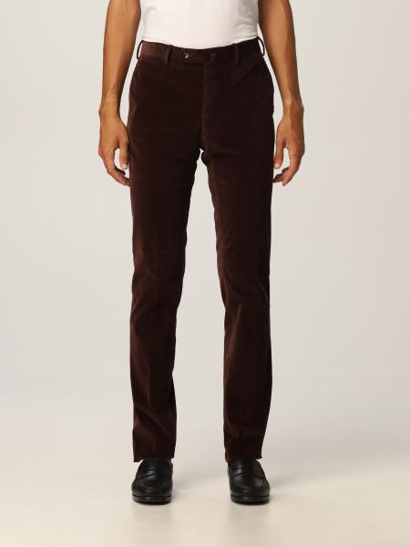 Pt: Pantalón hombre Pt