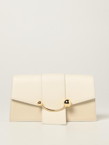 Наплечная сумка Женское Strathberry
