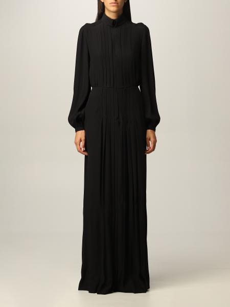 Dress women Alberta Ferretti