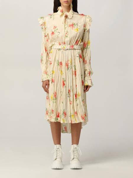 Robes femme Balenciaga
