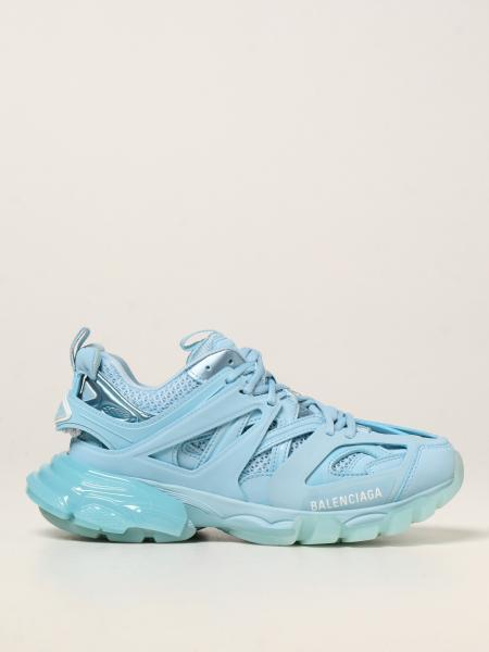 Schuhe damen Balenciaga