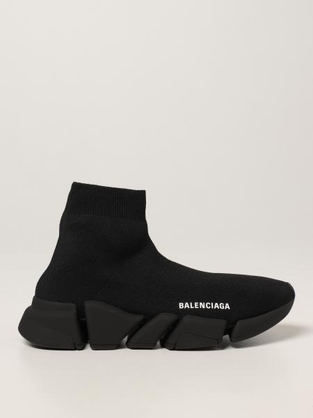 Sneakers Speed 2.0 Balenciaga a calza
