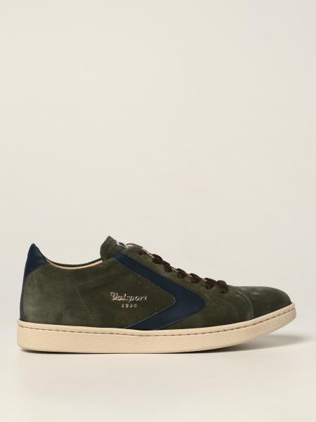 Valsport: Chaussures homme Valsport