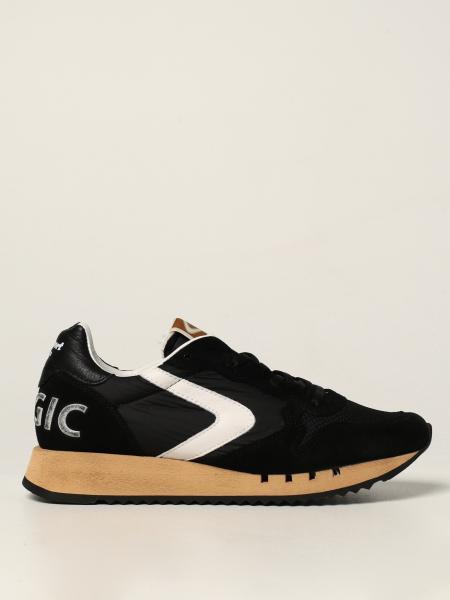 Обувь Мужское Valsport