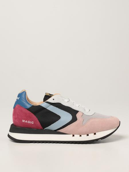 Valsport: Chaussures femme Valsport