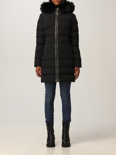 Jacket women Mackage