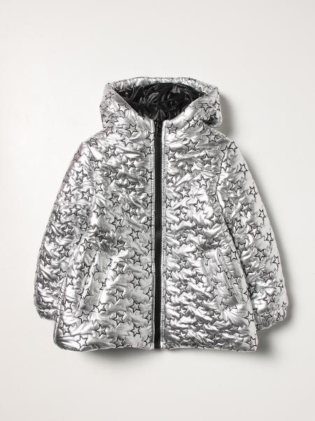 Куртка Детское Simonetta