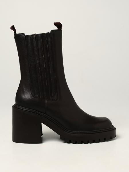 Vic Matié für Damen: Schuhe damen Vic MatiÈ