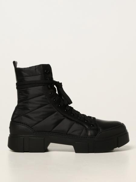 Schuhe herren Vic MatiÈ