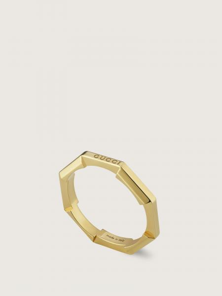 L2l anello oro giallo 18kt - 3mm
