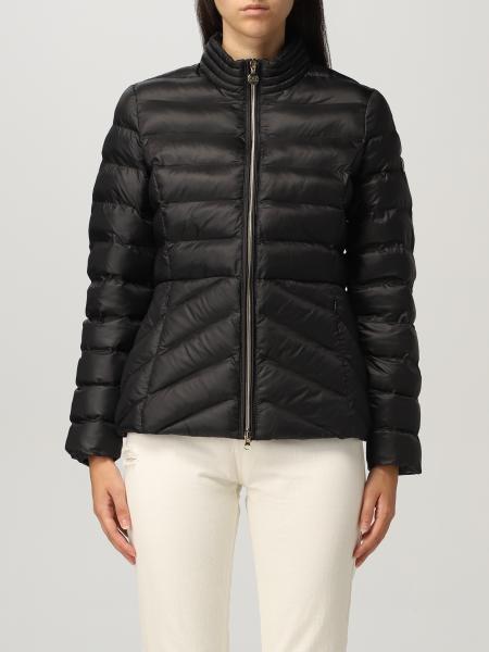 Jacket women Ea7