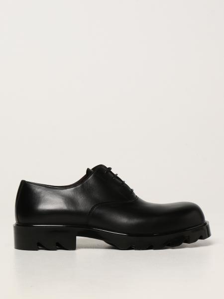 Schuhe herren Bottega Veneta