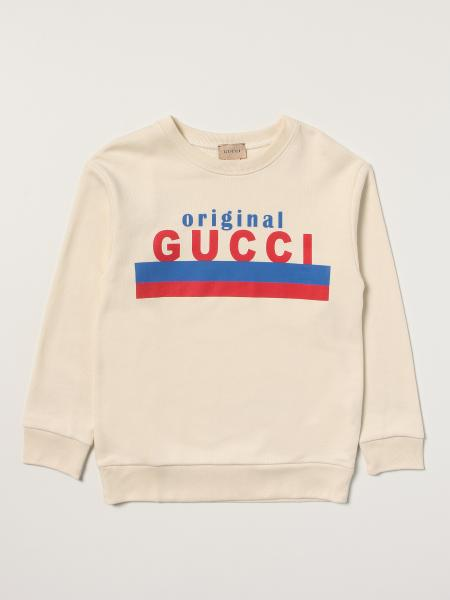 Свитер Детское Gucci
