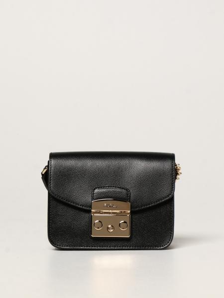 Наплечная сумка Женское Furla