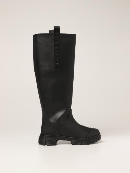 Ganni mujer: Zapatos mujer Ganni