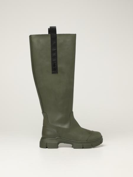 Ganni für Damen: Schuhe damen Ganni