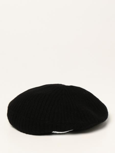 Ganni mujer: Sombrero mujer Ganni